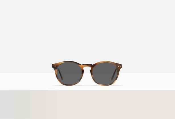 Sunglasses - Salinger in Norwegian Wood