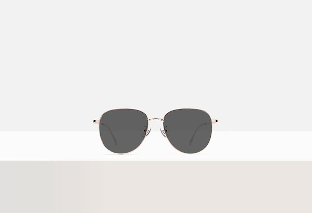 Sunglasses - Mamet in Champagne