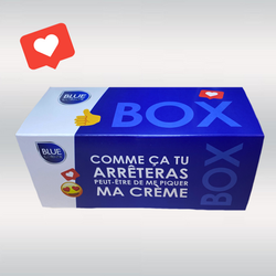 BOX3-deco