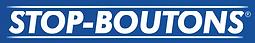 LOGO-STOP BOUTONS.png