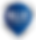 LOGO_BLUECORNER_REPERE01_WEB.png