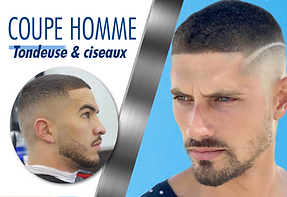 COUPE-HOMME.png