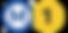 1280px-Logo_Ligne_1.svg.png