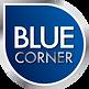blue corner institut spa homme paris