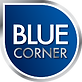 blue corner institut