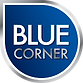 blue corner institut spa homme paris