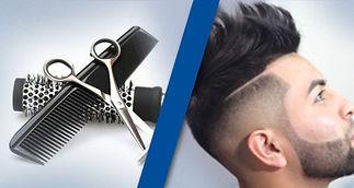 coiffure homme barbier paris blue corner