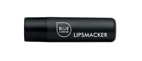 LIPSMACKER Stick lèvres