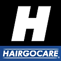 LOGO HAIRGOCARE2.png