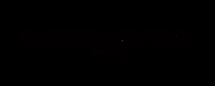 LOGO EST_STRATEGY_SANSFOND.png