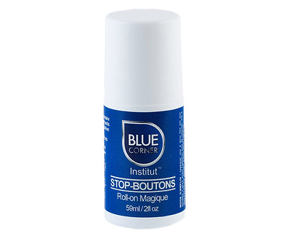 Roll-On Magique STOP BOUTONS