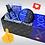 Thumbnail: BOX KDO À COMPOSER