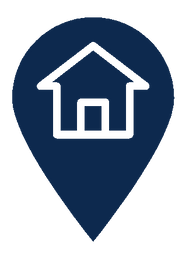 Icon Navy Blue Transparent.png