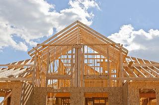 Home Under Construction.jpg
