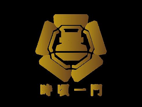 じごろ-姫路-ロゴ.png