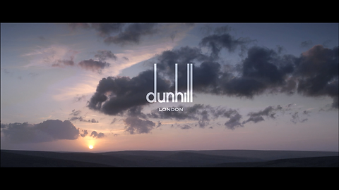 Dunhill - Provenance