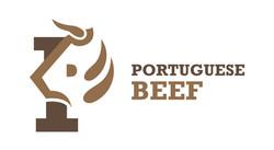 PortugueseBeef