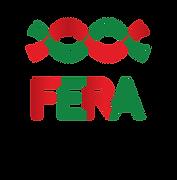 logotipo fera final-01.png