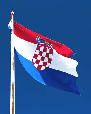 croatia (1).png