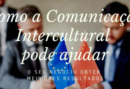 Webinar - Comunicação Intercultural para Brasileiros
