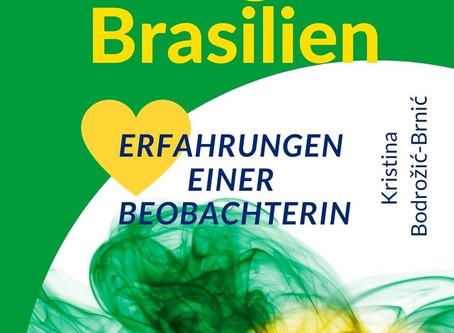 Sieben Tage Brasilien