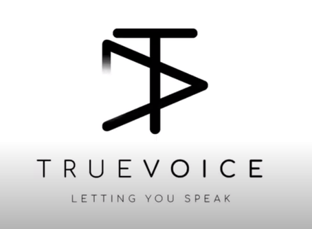 True Voice - A Project Aiming to Show the Truth in all topics
