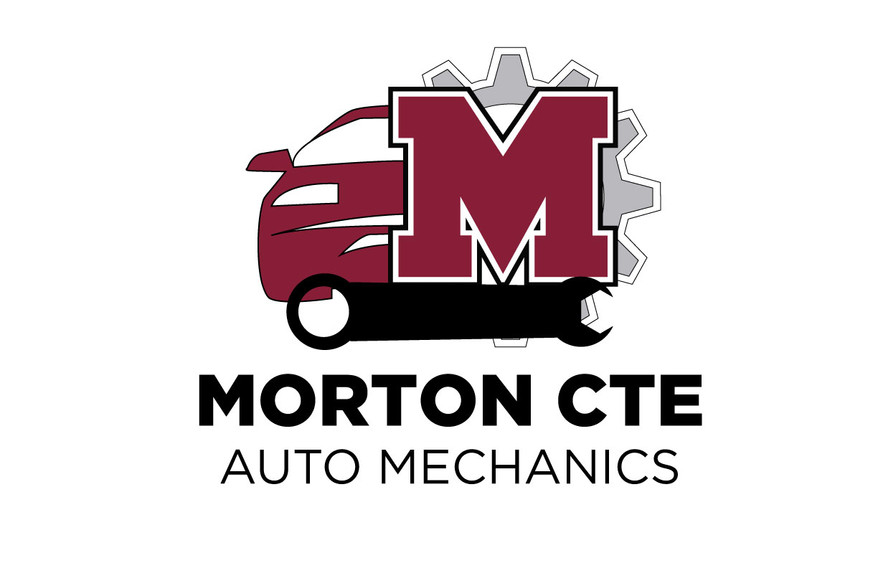 Morton-CTE-Auto-Mechanics-Logo.jpg