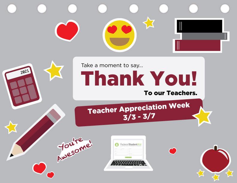 Teacher's-Appreciation-Week-2021-2.jpg