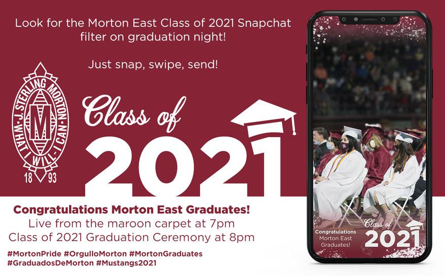 Morton-East-Graduates-2021-Snapchat.jpg