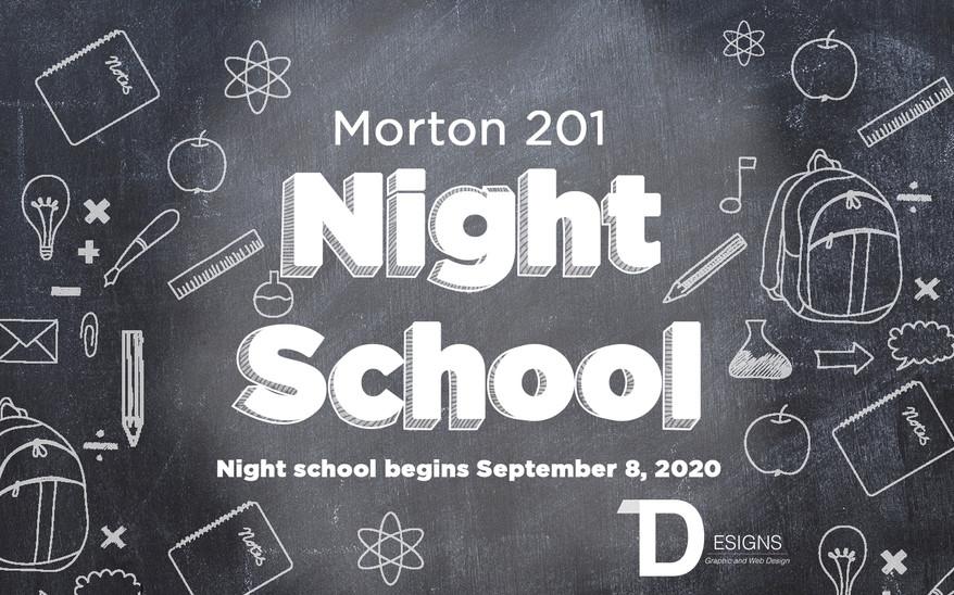 Night-School.jpg