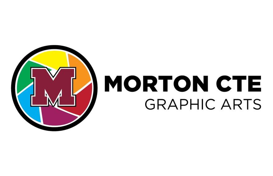 Morton-CTE-Graphic-Arts_edited_edited.jp