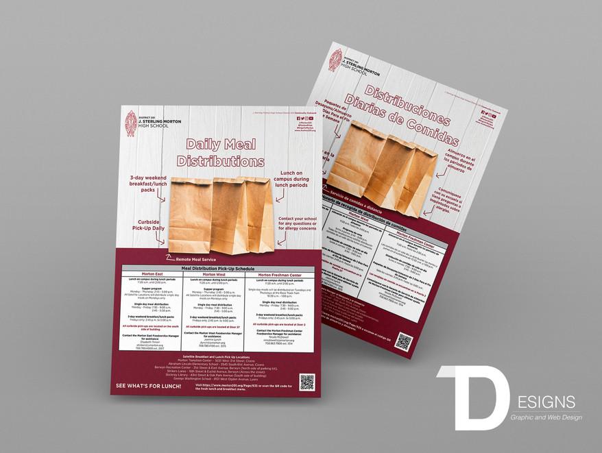 Meal-Distribution-Flier-Mockup.jpg