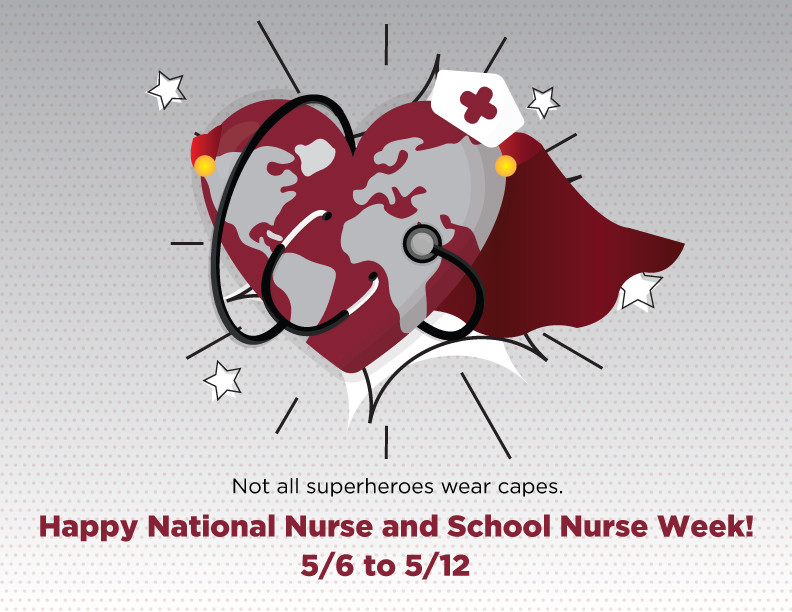 National-Nurses-Day-DT-Designs.jpg