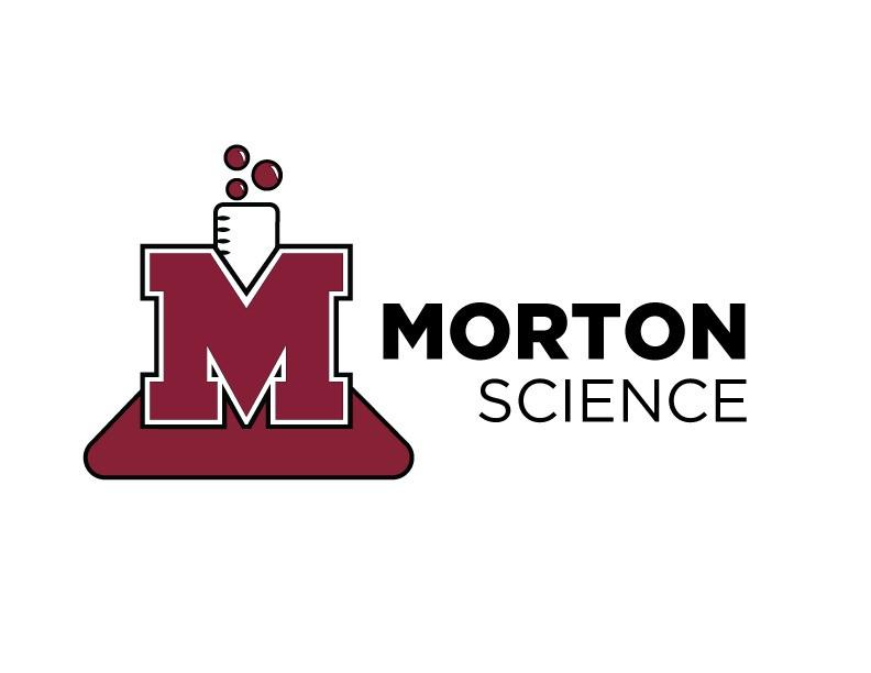 Morton-Science-Logo_edited.jpg