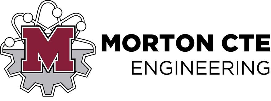Morton%20CTE%20Engineering%20Black%20Typ