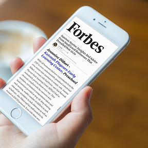 Forbes article mobile mockup 3.png