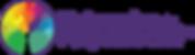 KPCELC logo horizontal dark.png