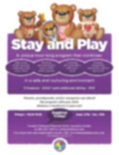 stay and play flyer fall2019.jpg