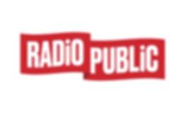 radiopublic-wordmark-red@3x.jpg