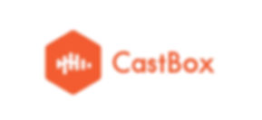 castbox.png
