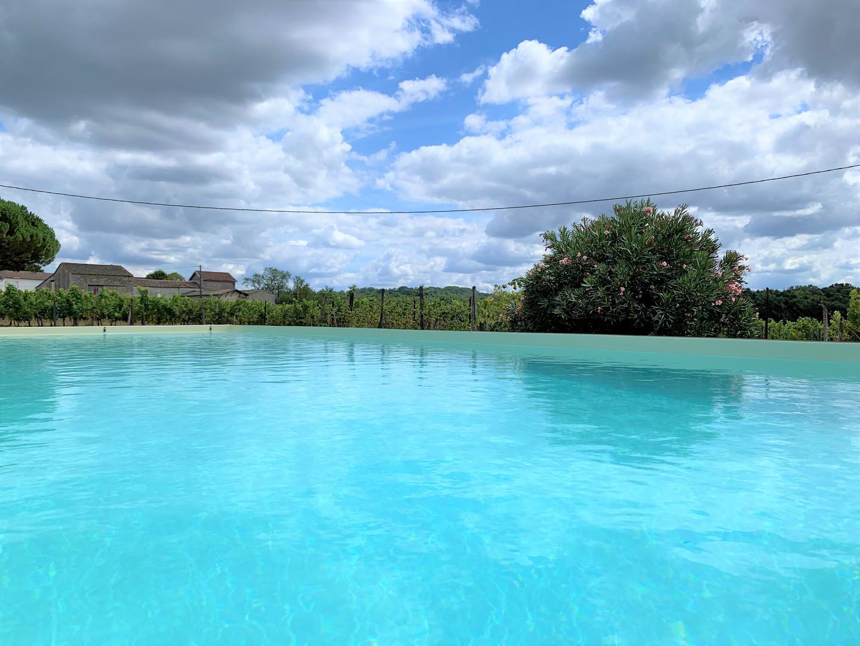 9 1 piscine (2).JPG