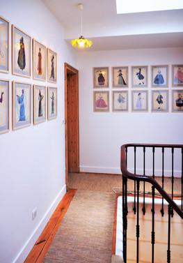 couloir 1.jpg