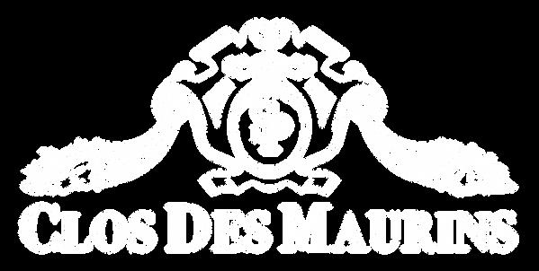 Location d'hébergement en Gironde - Le clos des maurins