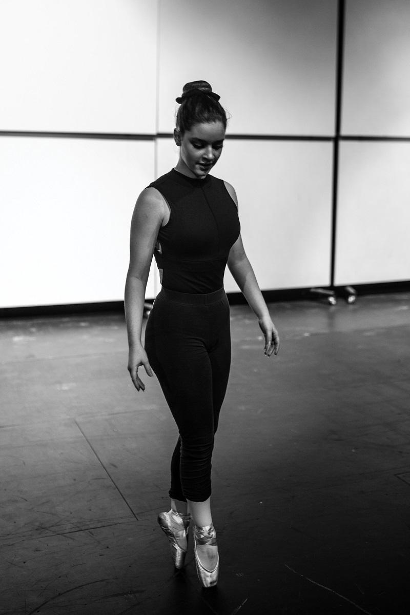 Dance Evolution 2018-EVOLUTIONS PRESCHOO