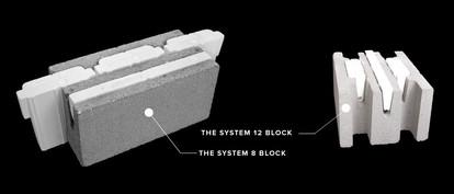 OMNI Block