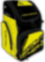 Fischer BackPack 40Liter.jpg