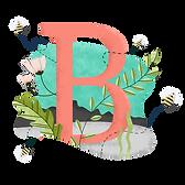 B voor Bee