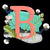 B comme abeille