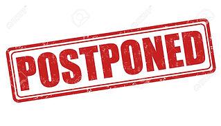 postponed-1unftje.jpg