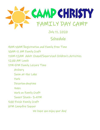 family camp schedule.jpg